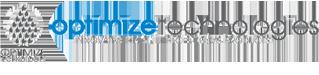 optimize-logo-sm