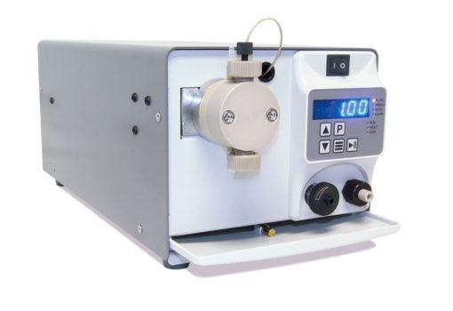 MX Series Pump