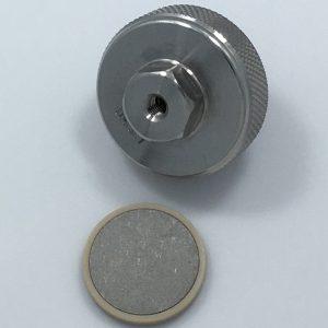 ILF10-2-300×300