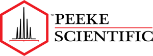 Peeke Scientific