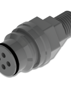 Filter Adapters