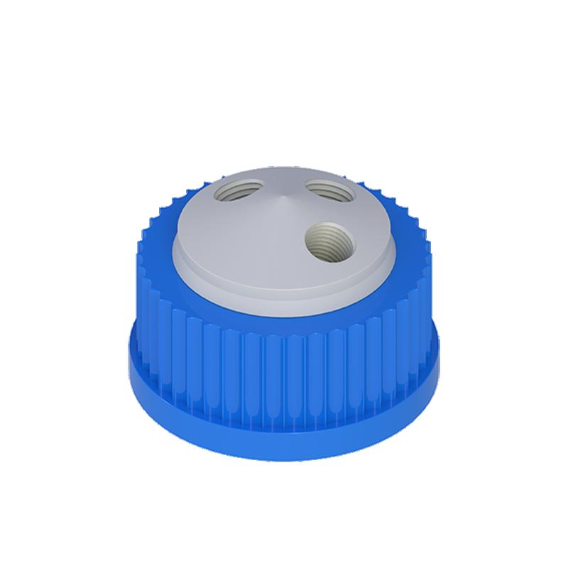 GL32 Caps