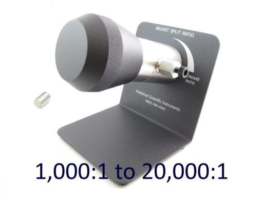 AdjustableFS_A_1000_20000