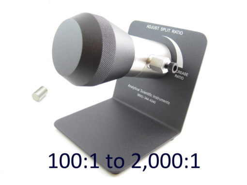 AdjustableFS_A_100_2000