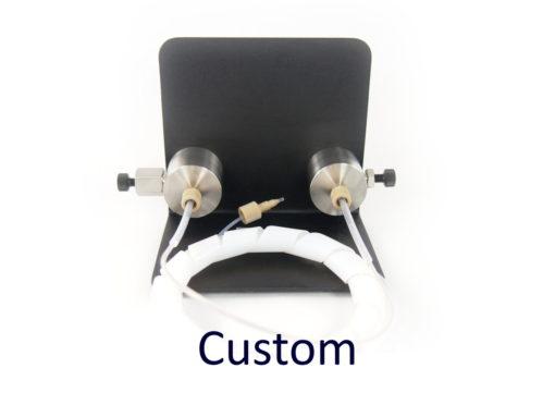 MFSFixed_Custom